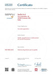 Serfin_SQS
